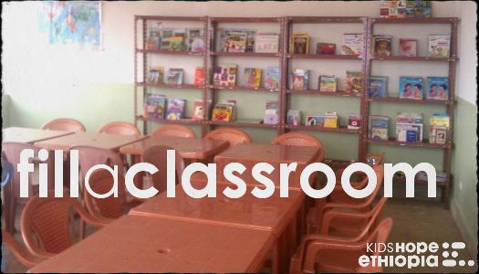 classroom.ke