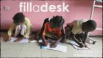 desk.khe