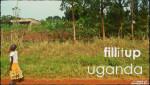fillitup-uganda.khe