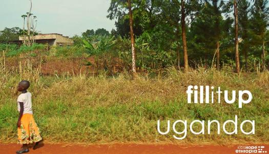 fillitup-uganda.khe.newsreel