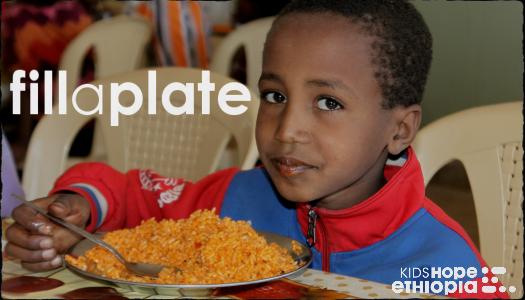 plate.khe