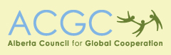 ACGC_logo