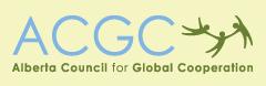 ACGC_logo