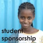 sponsorsmall